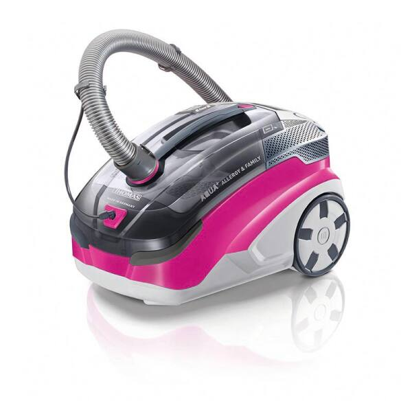 Thomas Allergy & Family AQUA+ Aquafilter Staubsauger, 279,55 €